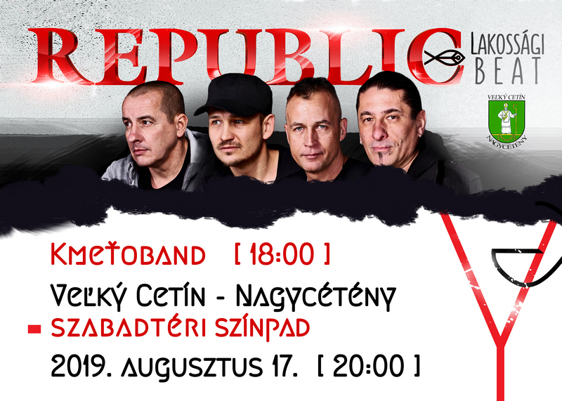 Republic Falunap 2019 01 web